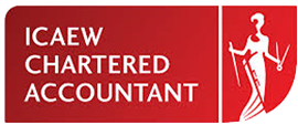 Institute of Chartered Accountants of England and Wales (ICAEW).