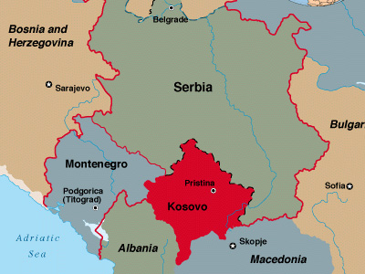 Nexia International welcomes new firm in Kosovo